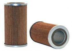 filtr-masyalnyy-gidravlicheskiy