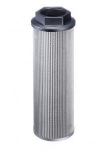 filtr-vsasyvayuschiy-gidravlicheskiy