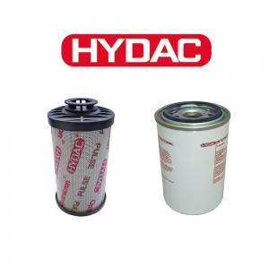 Фильтроэлементы Hydac
