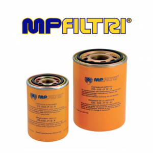 Фильтроэлементы MP filtri