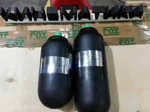 H2000R-H1400R Fox