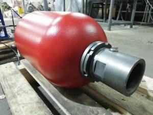 SB330-A1 масл клапан